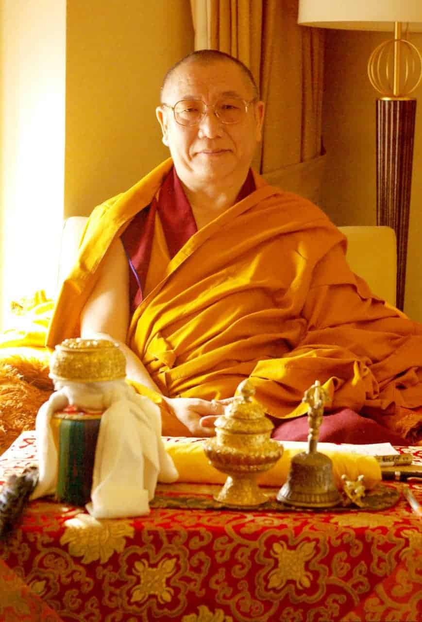 gosok-rinpoche-2009-10-24