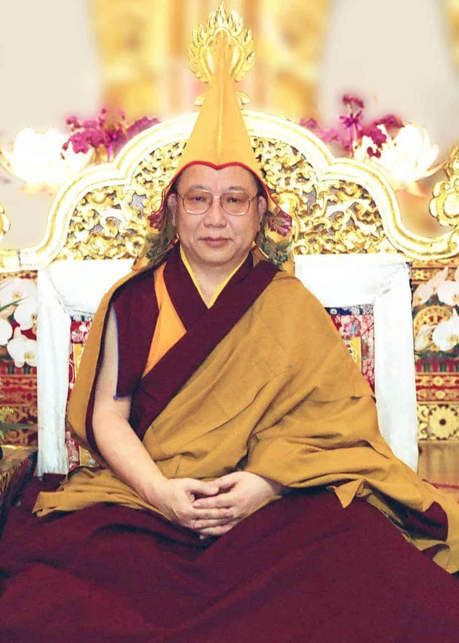 gosok-rinpoche-yh-2010-09-15