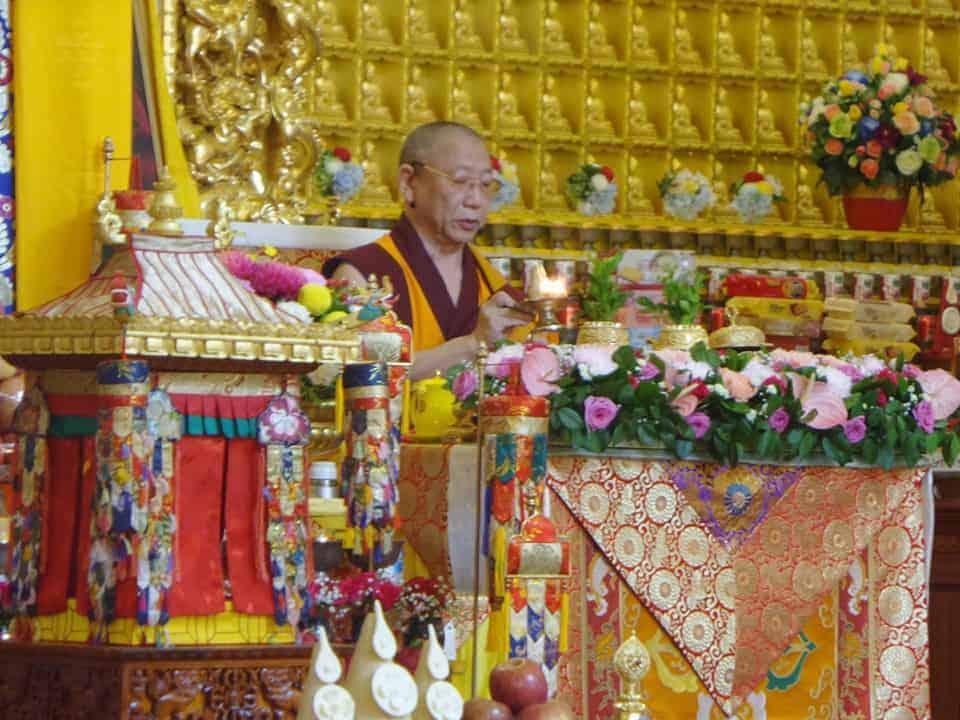 gosok-rinpoche-2016-07-20160703082224229