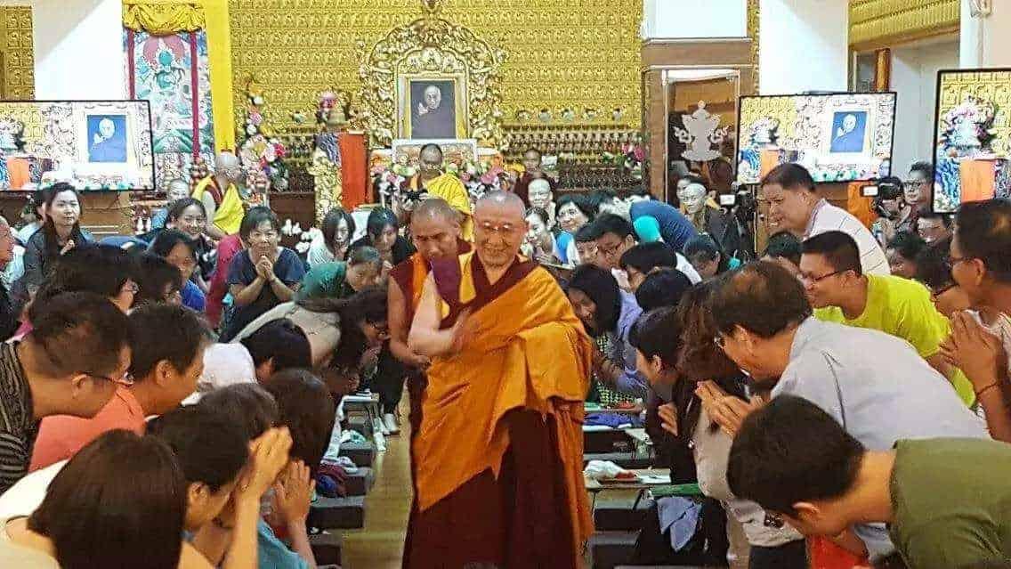 gosok-rinpoche-2016-07-e31de838a0b2e0b93913afcaf706ebd