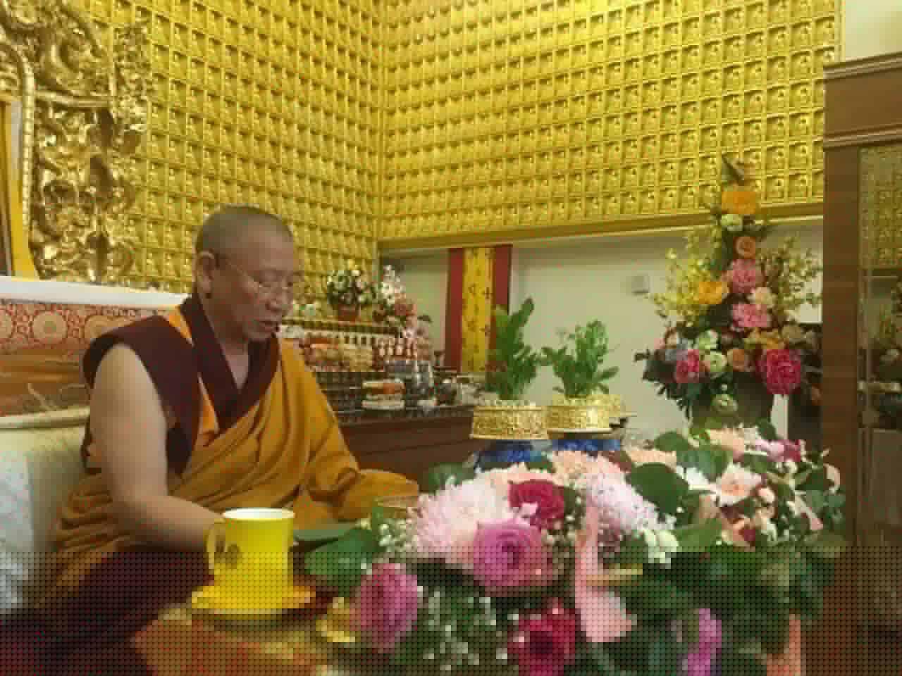 gosok-rinpoche-2016-07-f4a8ab1ef4b42a603fb0cdf704fafdd