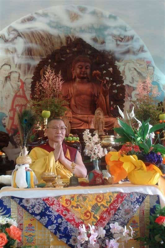 gosok-rinpoche-a13-20