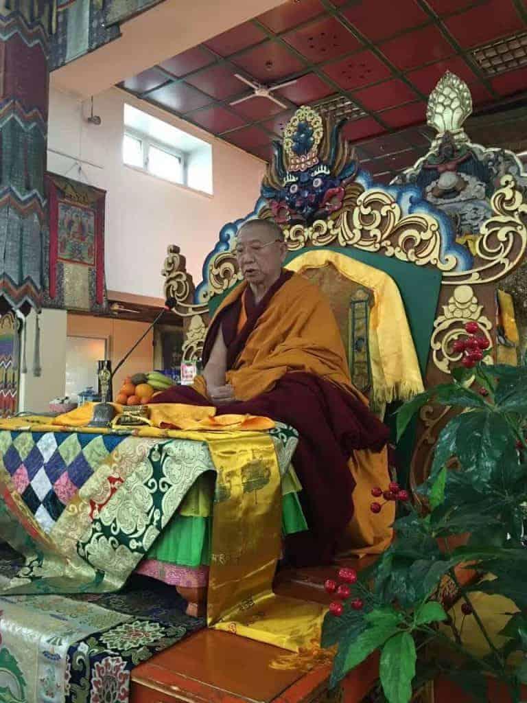 gosok-rinpoche-mongolia-2016-104888520722950912