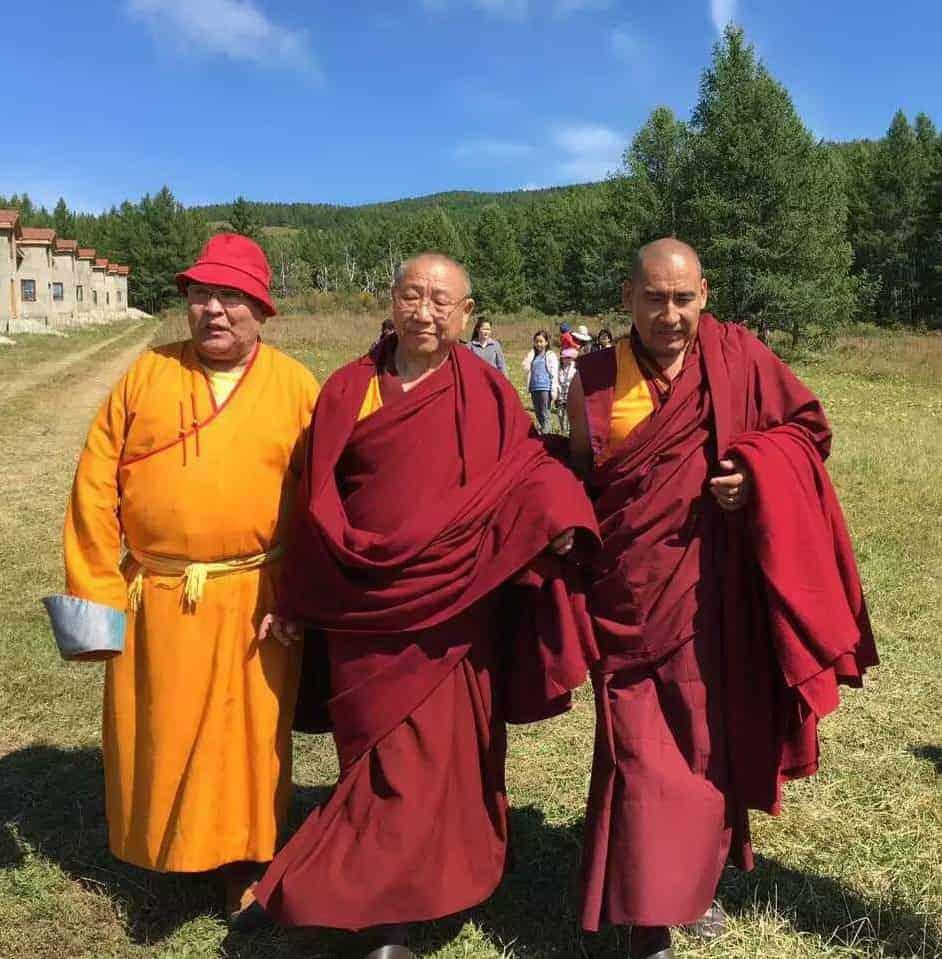 gosok-rinpoche-mongolia-2016-112765865845597101