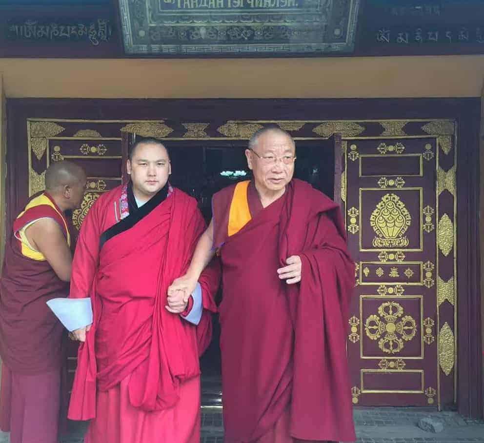 gosok-rinpoche-mongolia-2016-178635966813952442