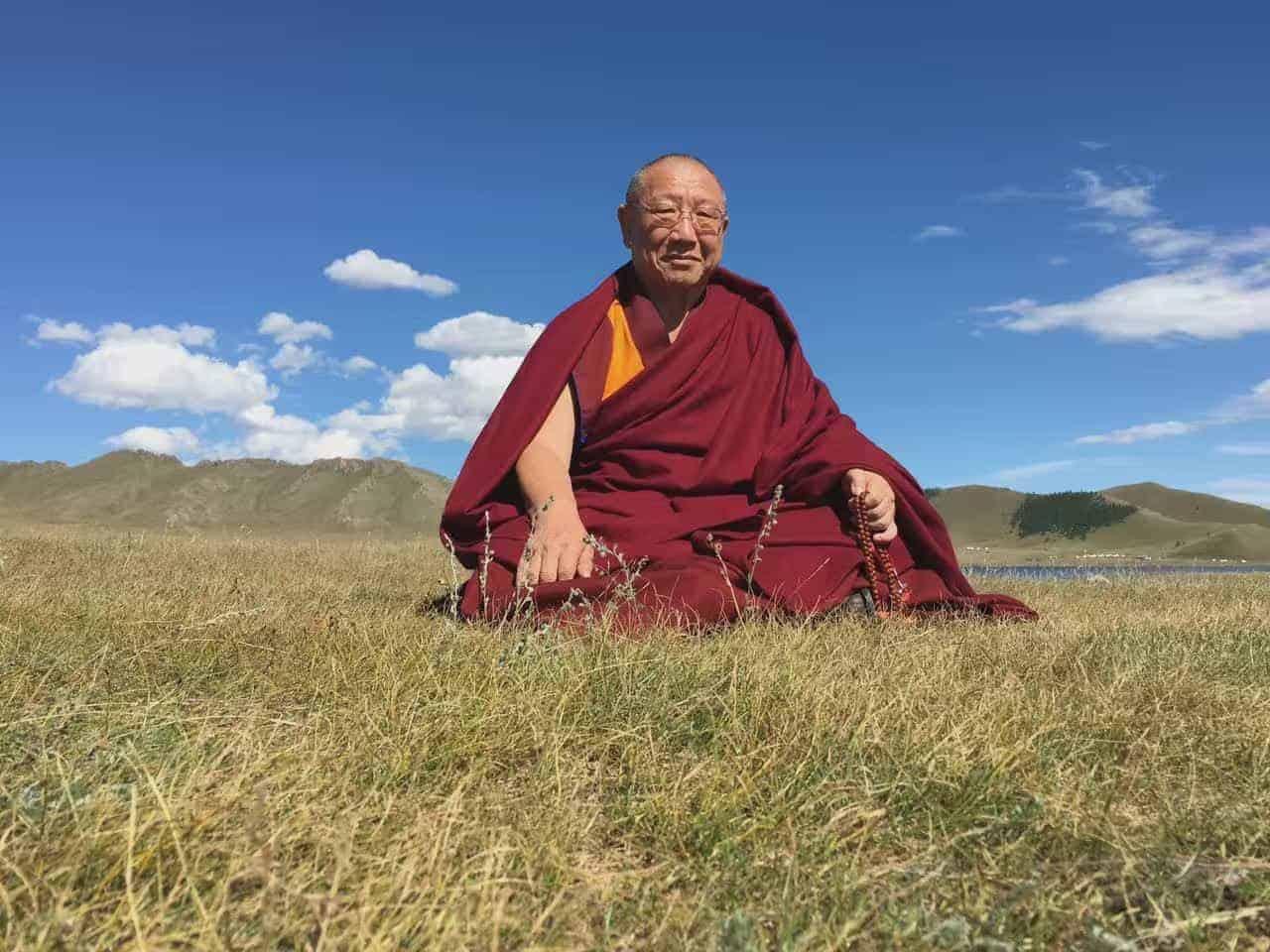 gosok-rinpoche-mongolia-2016-1d58de69aae47e4c930fd11796af9b2