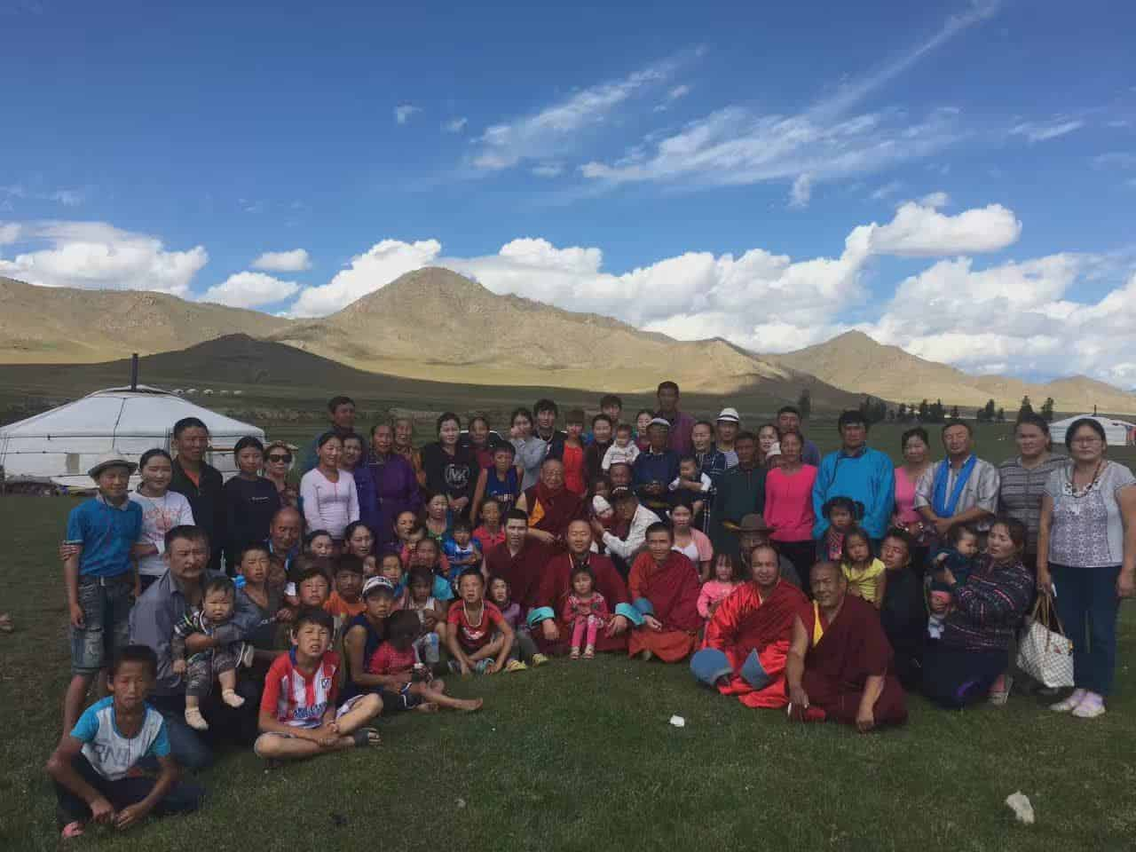 gosok-rinpoche-mongolia-2016-3bd1e3faeec352cbda19b2fb385547b