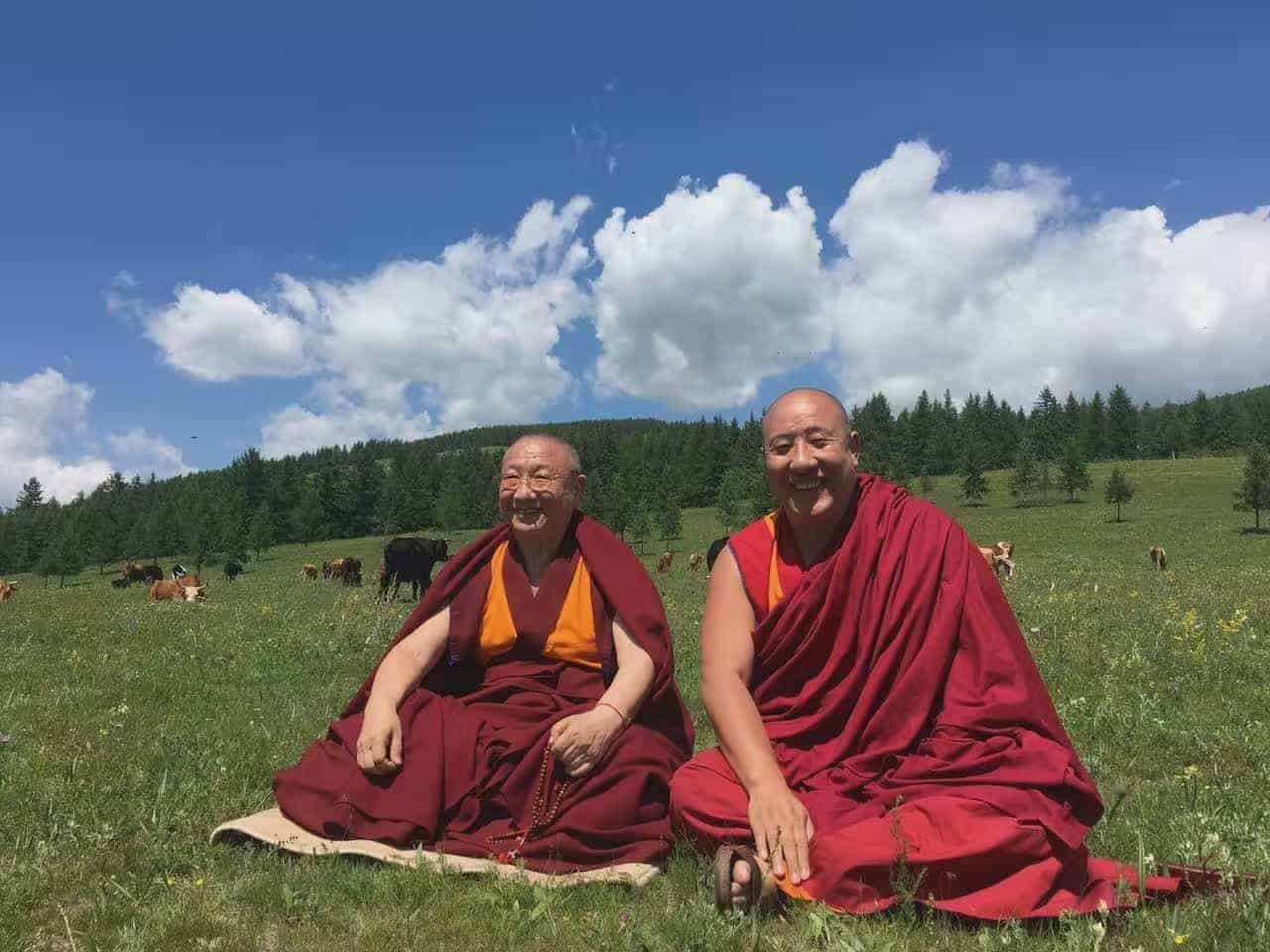 gosok-rinpoche-mongolia-2016-4db0f4ff70a1e4d3150bc75685c7c60