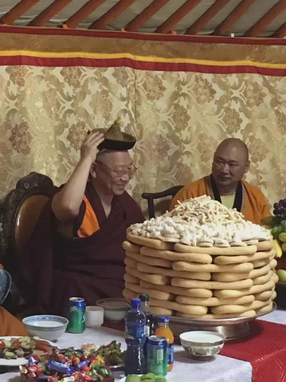 gosok-rinpoche-mongolia-2016-5d10a4d716c22c7de7c1d4c6a5a0c77