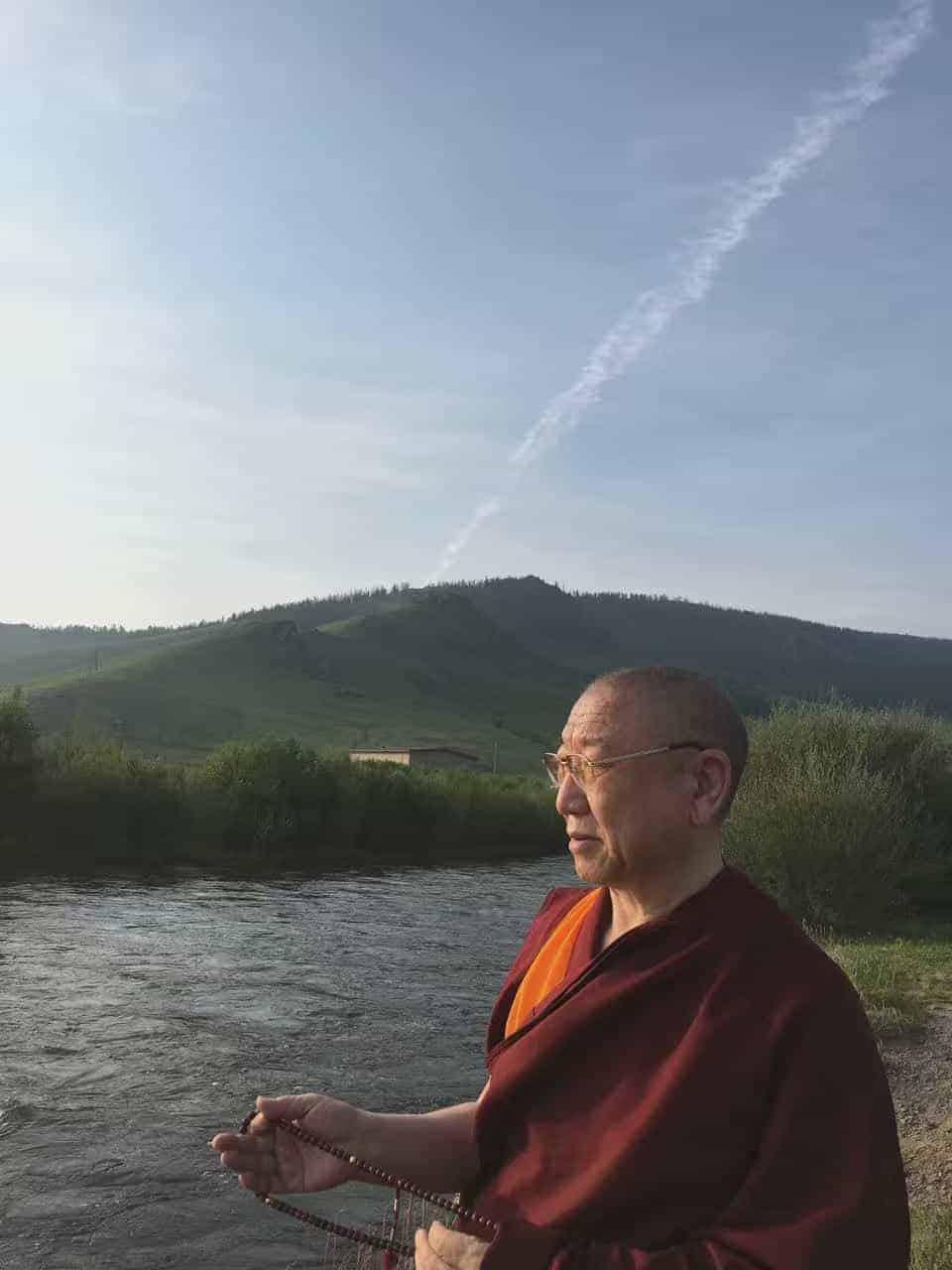 gosok-rinpoche-mongolia-2016-7404701060bf6897192cb3d970bca7b