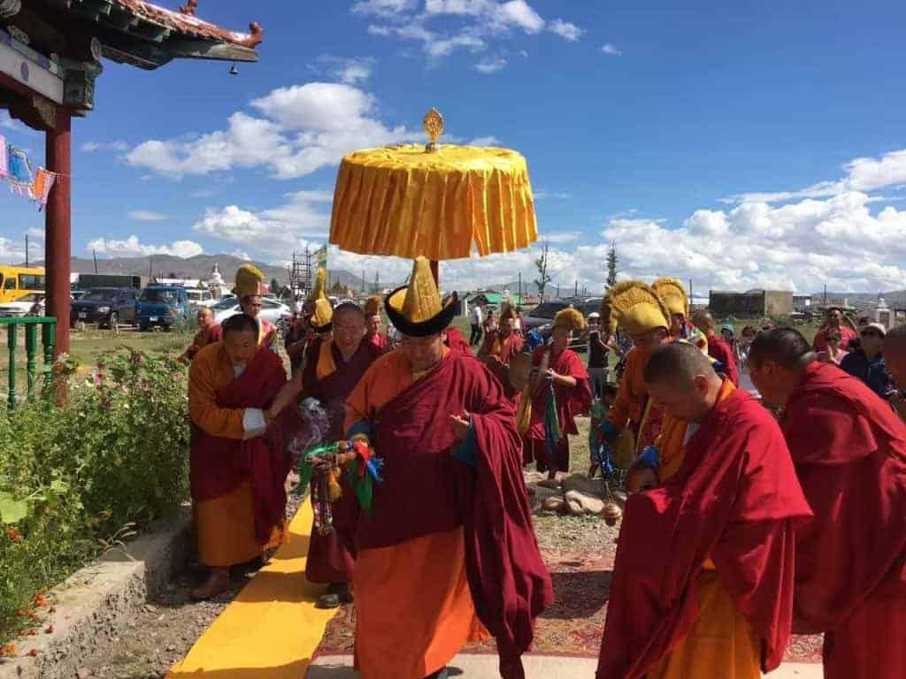 gosok-rinpoche-mongolia-2016-787fd345c112ee4d713c6fd0d9e38af
