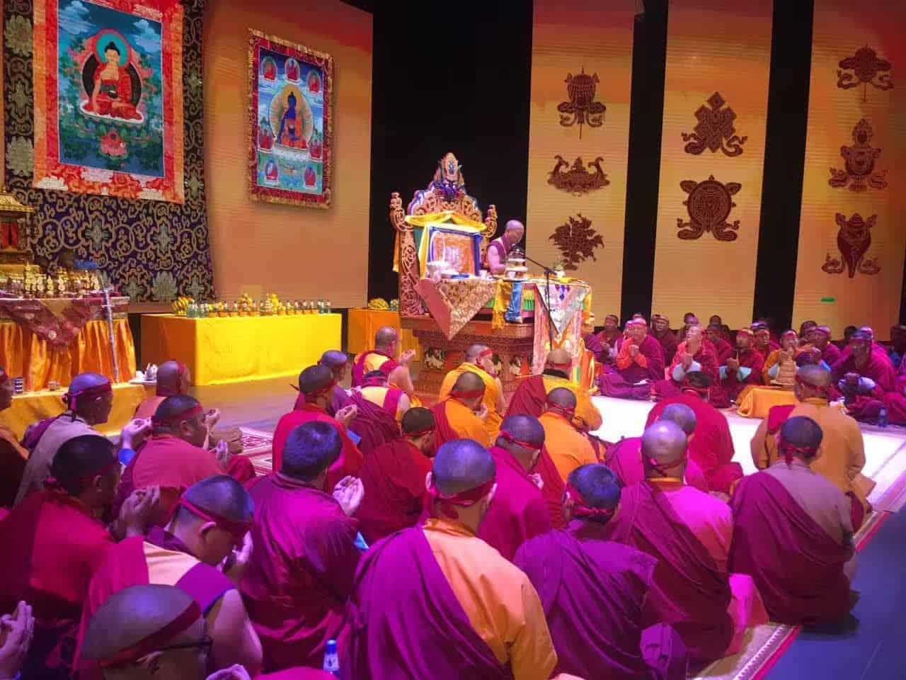 gosok-rinpoche-mongolia-2016-7a8b34eb2bf93d3de81694e83b2208b