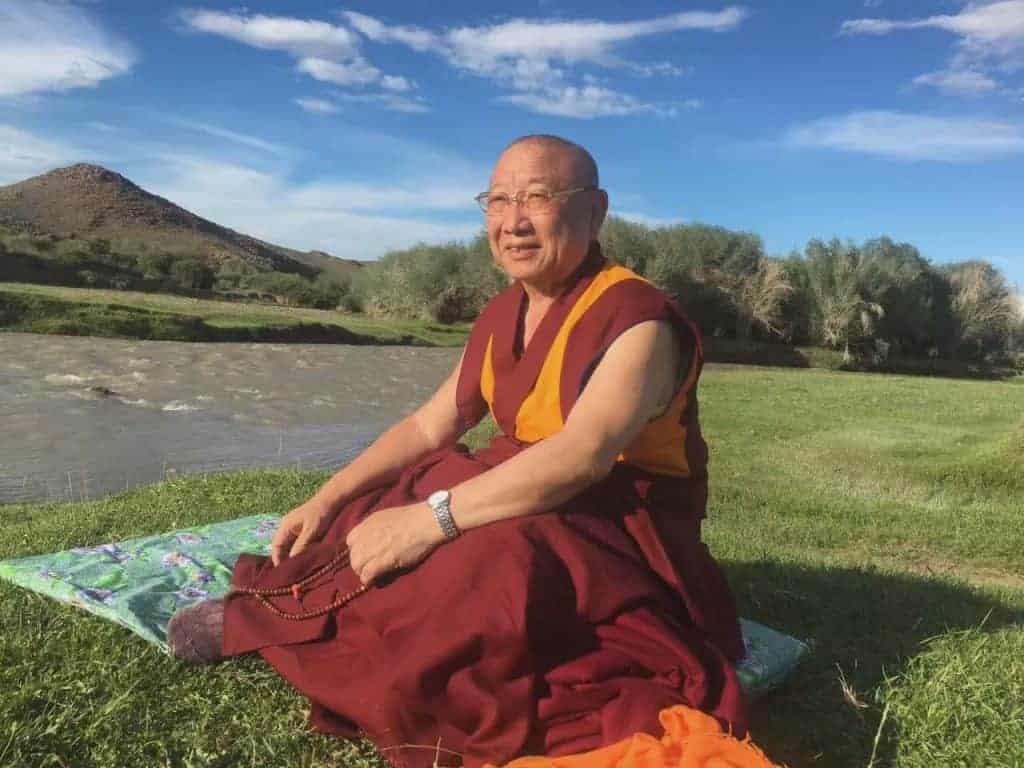 gosok-rinpoche-mongolia-2016-90713a2cf8a49547dbfb5ca9c68f265