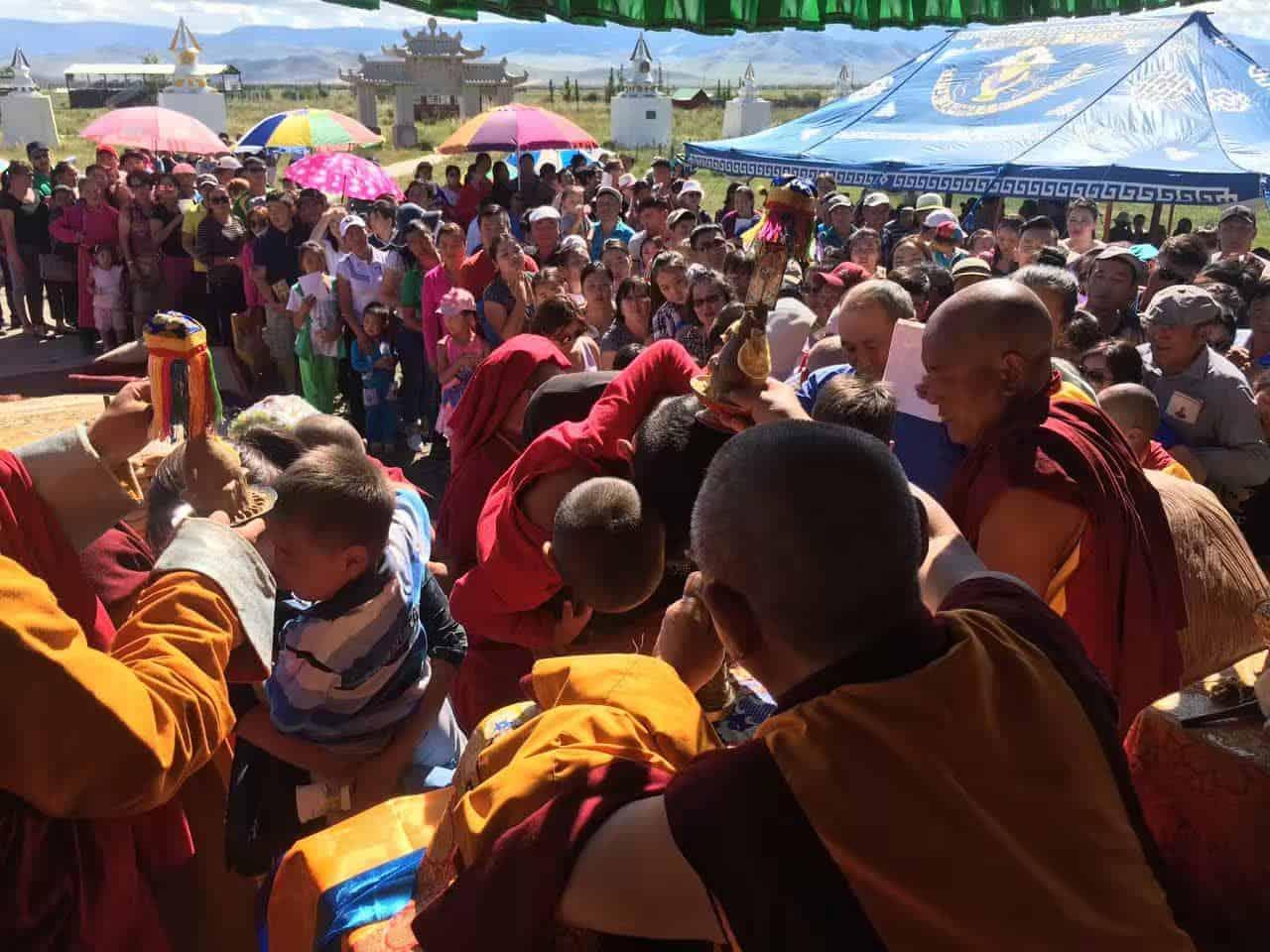 gosok-rinpoche-mongolia-2016-abf933667ffaf49682a6a2d394bb16e