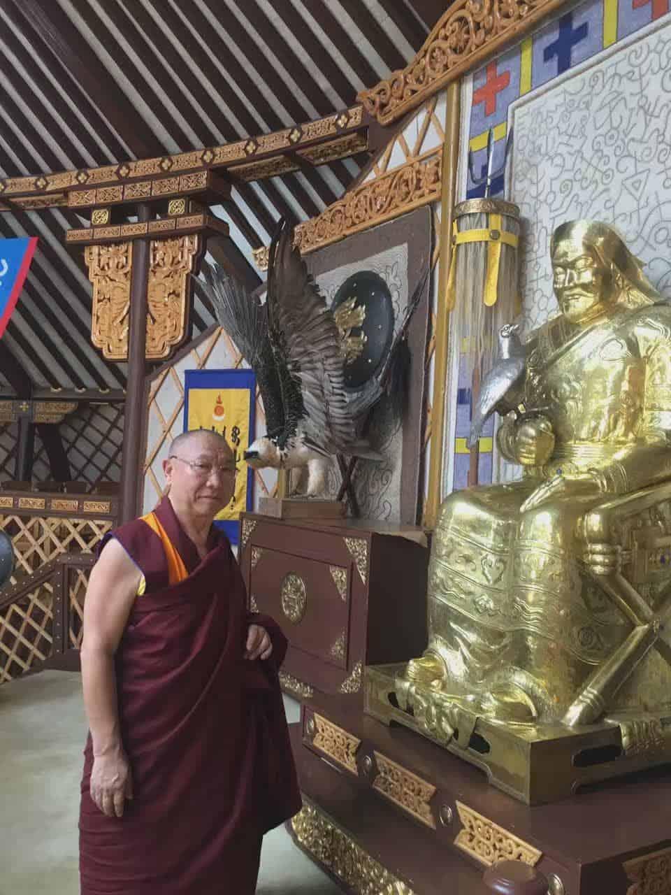 gosok-rinpoche-mongolia-2016-ac90cacca4b26ecdf8488a7770fb22d