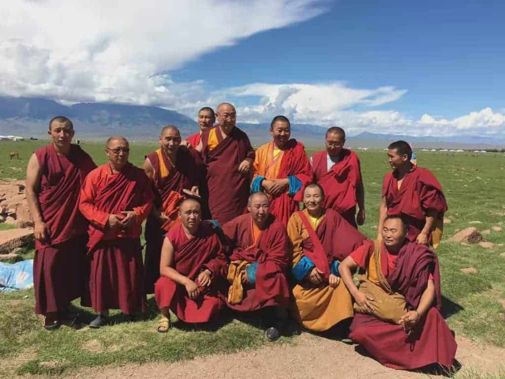 gosok-rinpoche-mongolia-2016-c3f8a6f2206079ff420cdf2c5425977