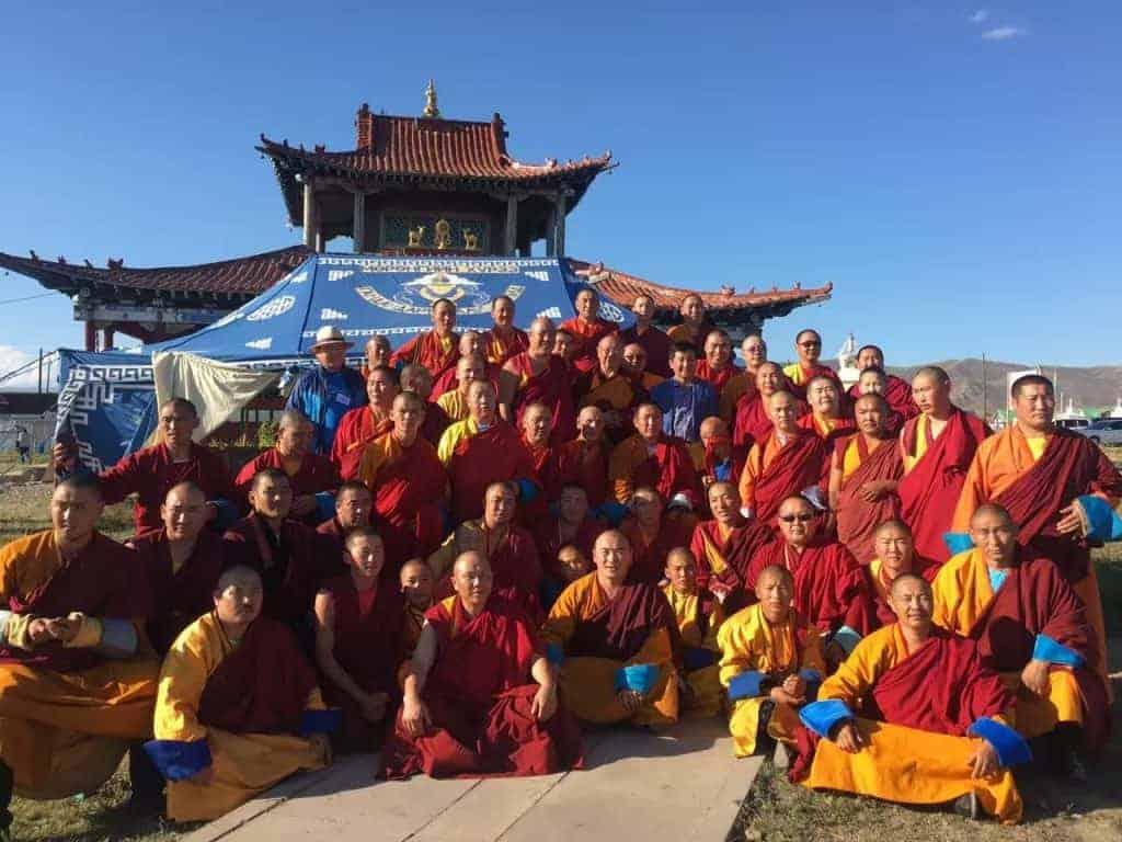 gosok-rinpoche-mongolia-2016-d8de772c1b2d9775790d6524ab62986