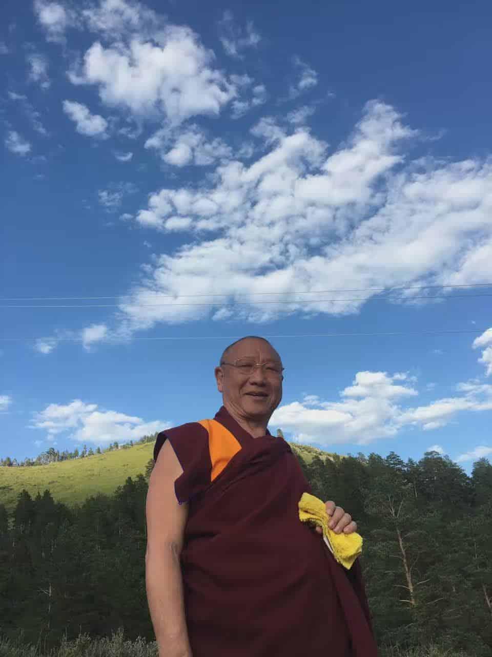 gosok-rinpoche-mongolia-2016-e5f2aa0974e6d83506657c52da3a75d