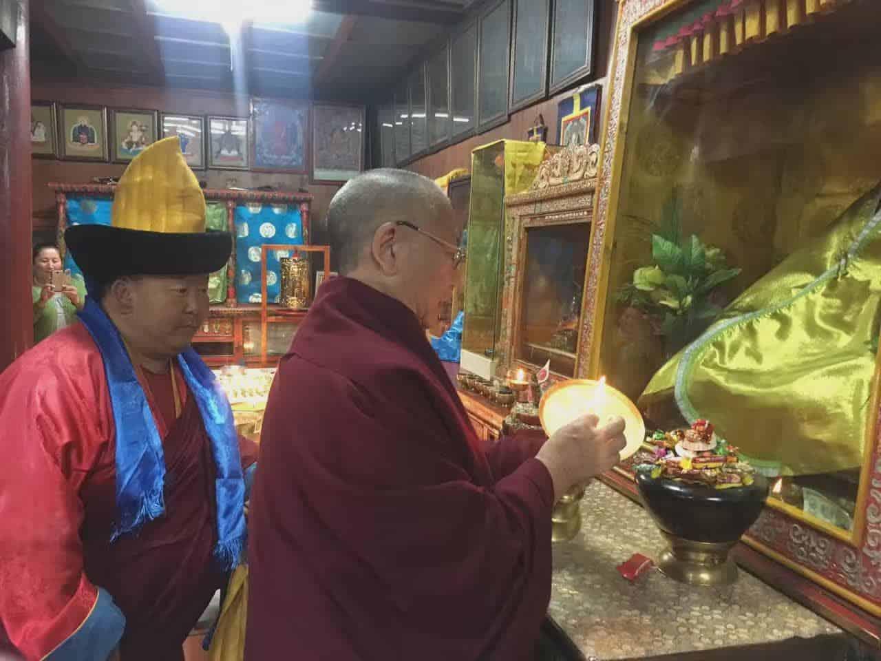 gosok-rinpoche-mongolia-2016-f74e0151caea2a500fd407757574d10