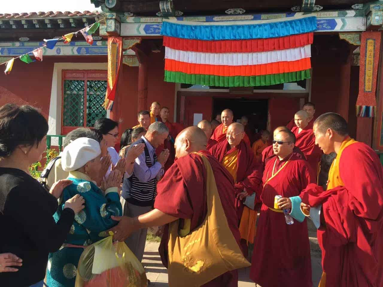 gosok-rinpoche-mongolia-2016-ffbdb8ad963ebb82cb717a58a0a09de