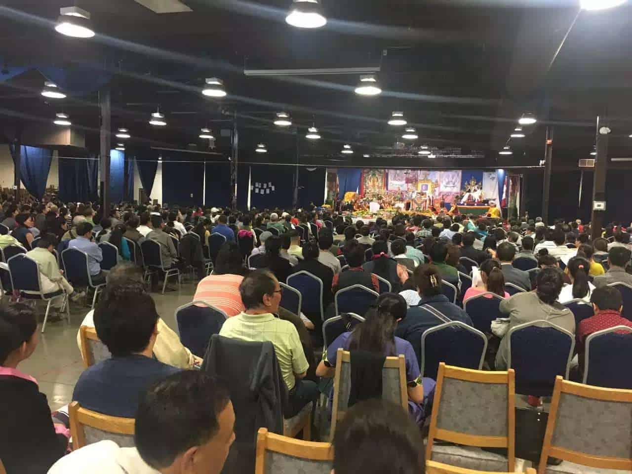 gosok-rinpoche-toronto-2016-2146b2ba64a4ea6c9788c6ad9d783a4