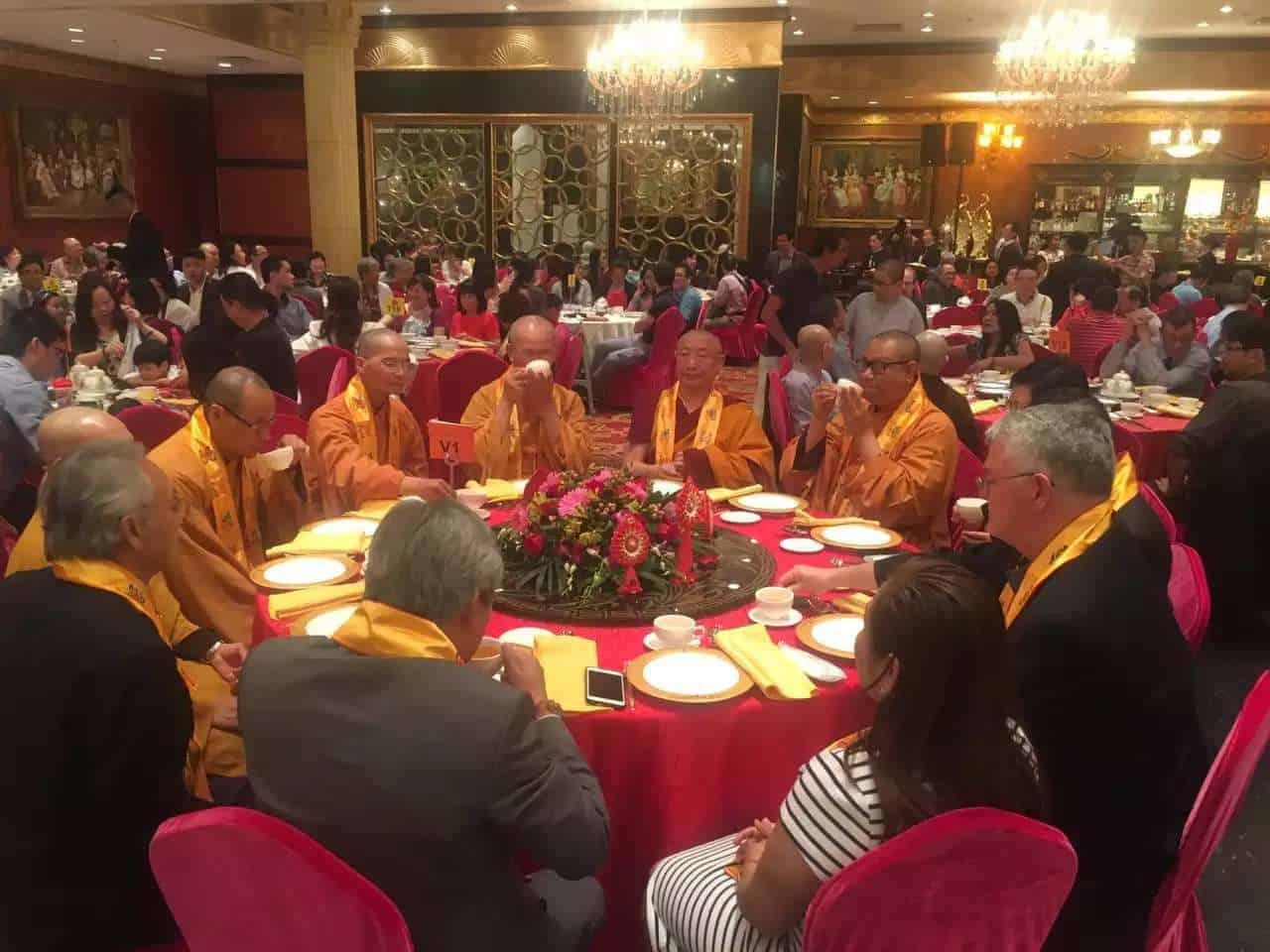gosok-rinpoche-toronto-2016-4c3880357f06026a7396cf16f4d0b65