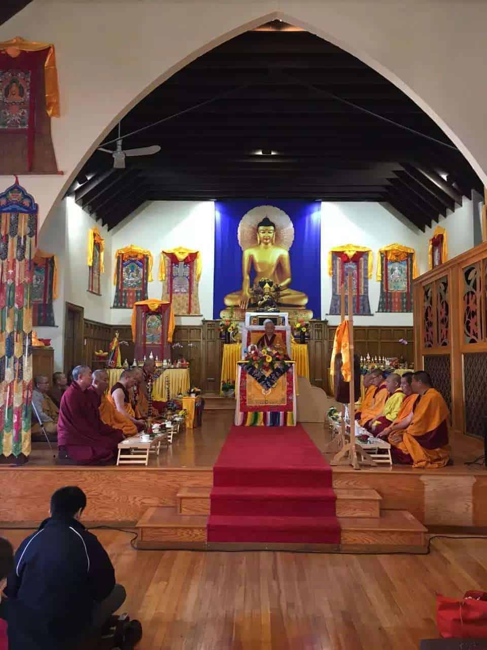 gosok-rinpoche-toronto-2016-712d947d005c4674b6f59aa05924189