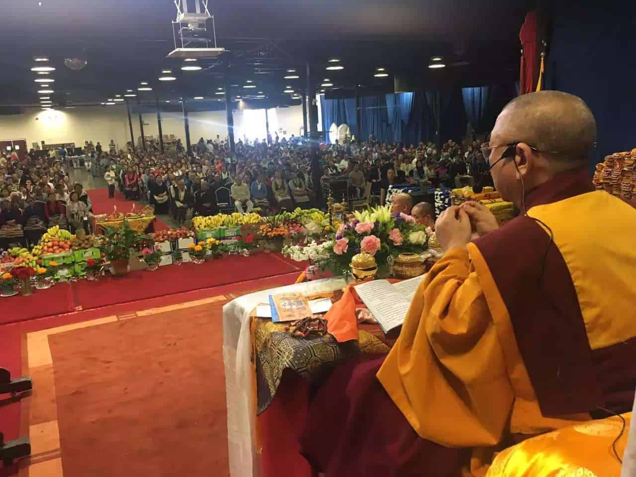 gosok-rinpoche-toronto-2016-9ea1544c640fbdbe38889f607e64854