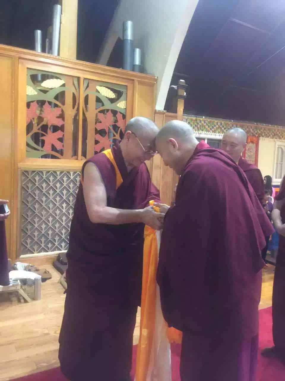 gosok-rinpoche-toronto-2016-ab543e06ba81b3b49bee2df57245f4a