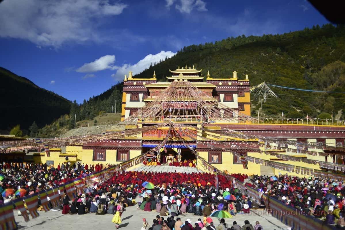 gosok-rinpoche-kham golok 2016-_abc0218_resize