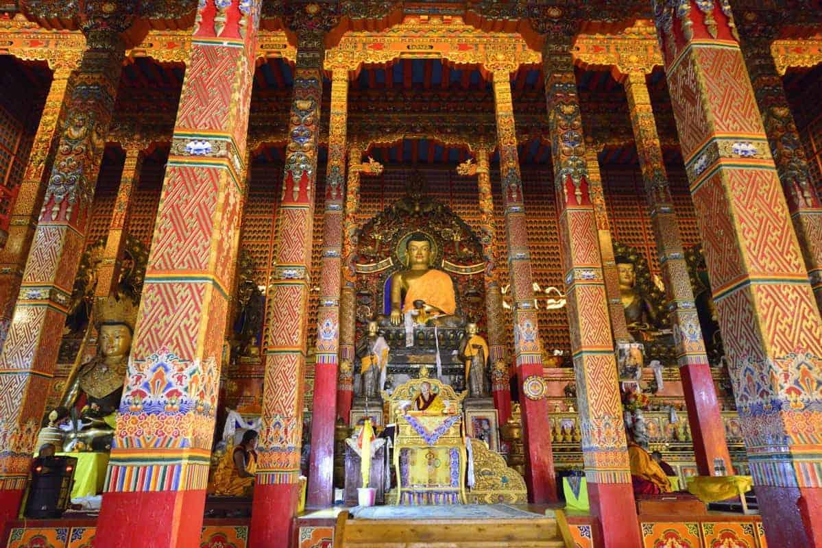 Gosok Rinpoche Kham Golok-2016-_abc0270_resize
