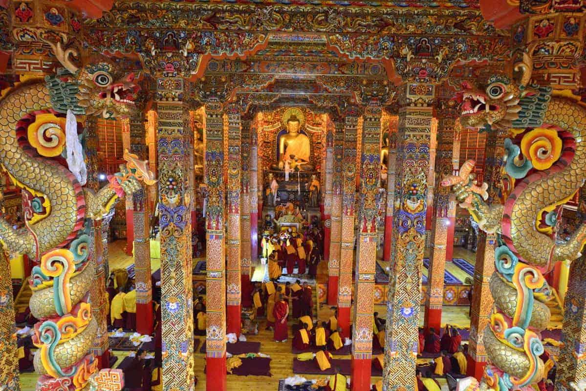 Gosok Rinpoche Kham Golok-2016-_abc0313_resize