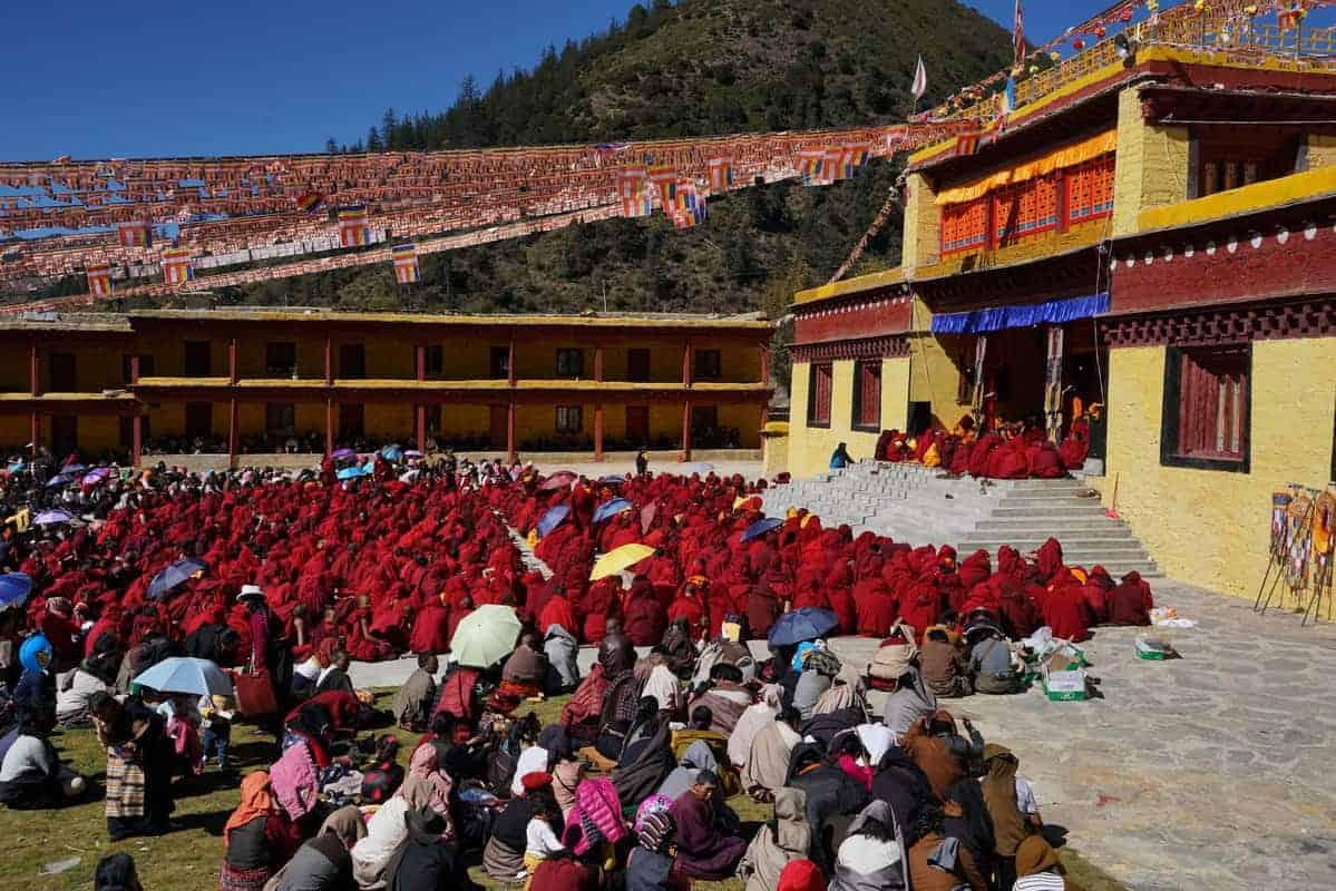 Gosok Rinpoche Kham Golok-2016-dsc00268_resize