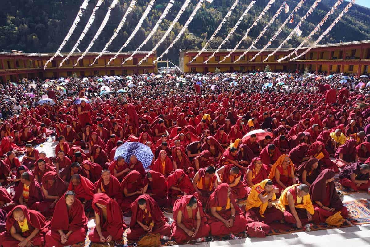 Gosok Rinpoche Kham Golok-2016-dsc00315_resize
