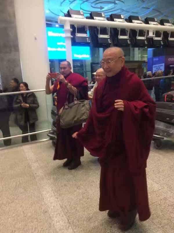 Gosok Rinpoche Toronto 2017-04 000 38207537e2216bbd87cfc833993d804
