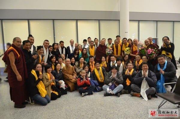 Gosok Rinpoche Toronto 2017-04 000 933855d