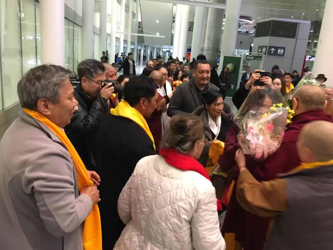 Gosok Rinpoche Toronto 2017-04 000 e0f6309f1b1702e29a10c910501ec23