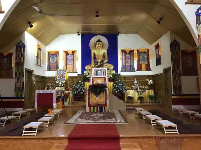 Gosok Rinpoche Toronto 2017-04 003 KBC 6d3b411d2c60a0292017-04 001 7f7ff59a1a14254