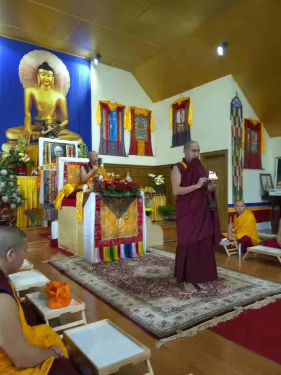 Gosok Rinpoche Toronto 2017-04 005 9067f5bf00a242d886a99806db3231f