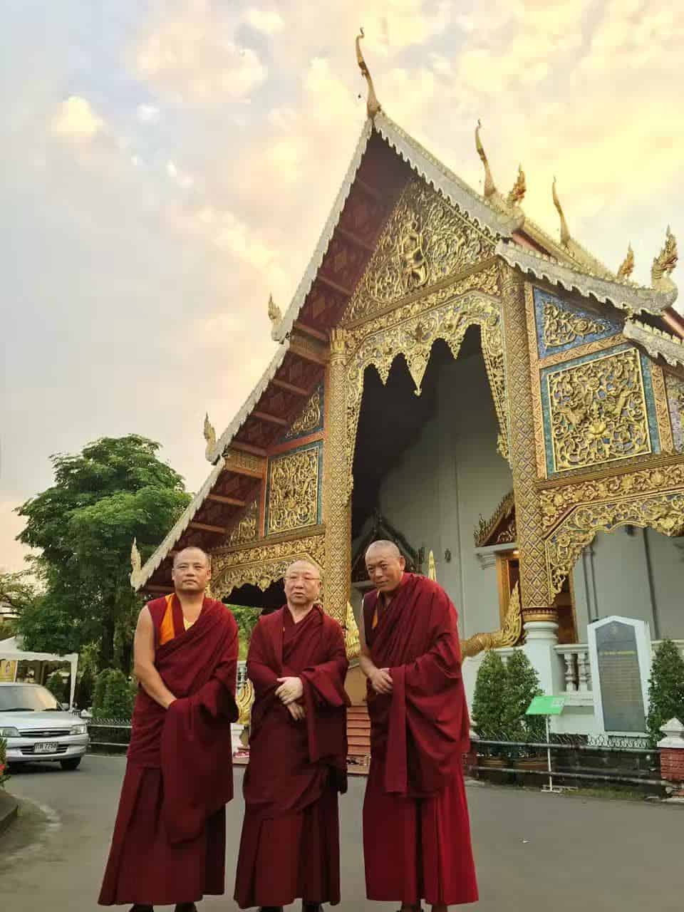 Gosok Rinpoche Thailand 2017 T007 f53f3cecc399ffe3f87874c9b96fb7d