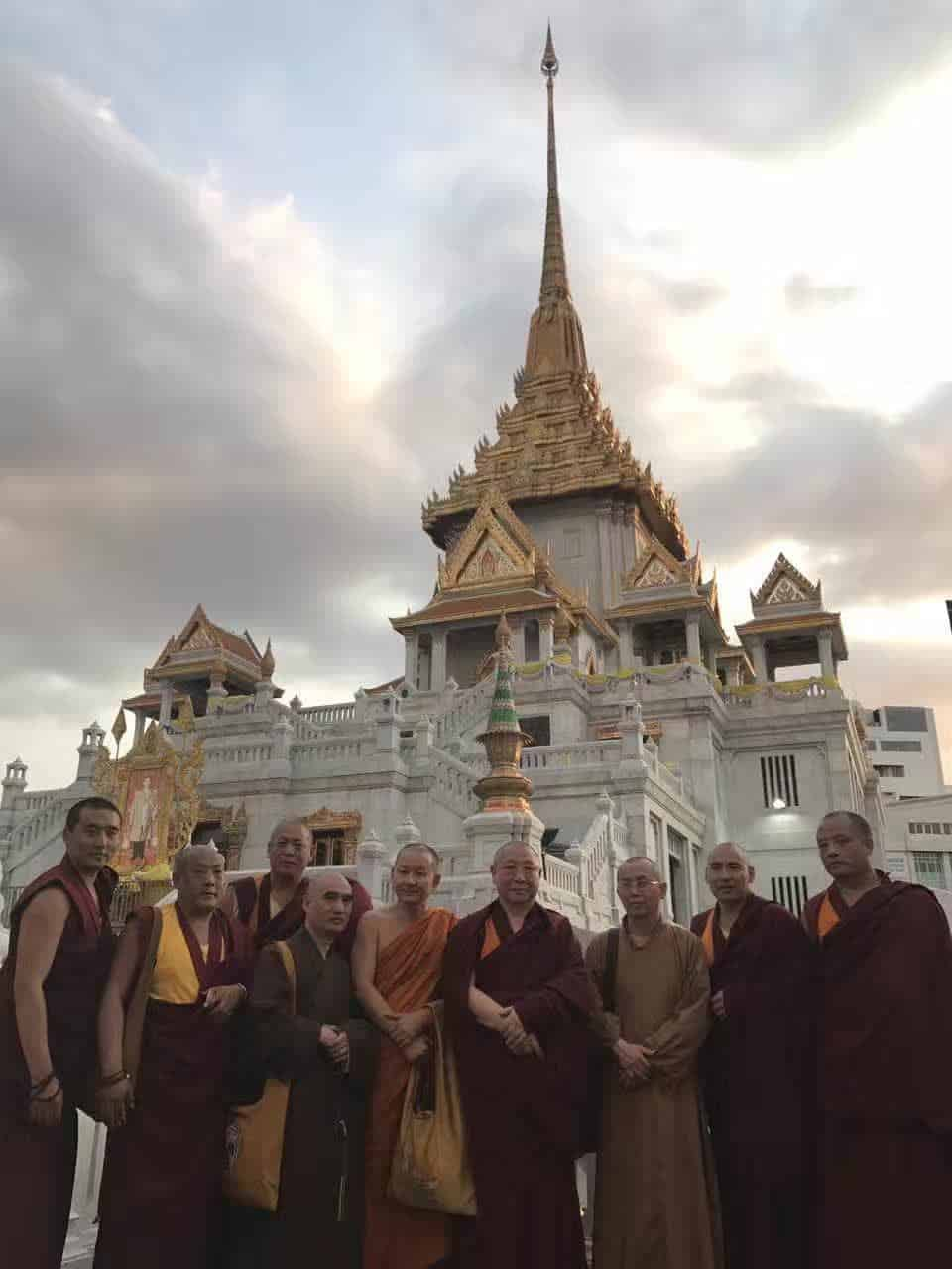 Gosok Rinpoche Thailand 2017 T012 274969ec98292ee0949e52119f8323a