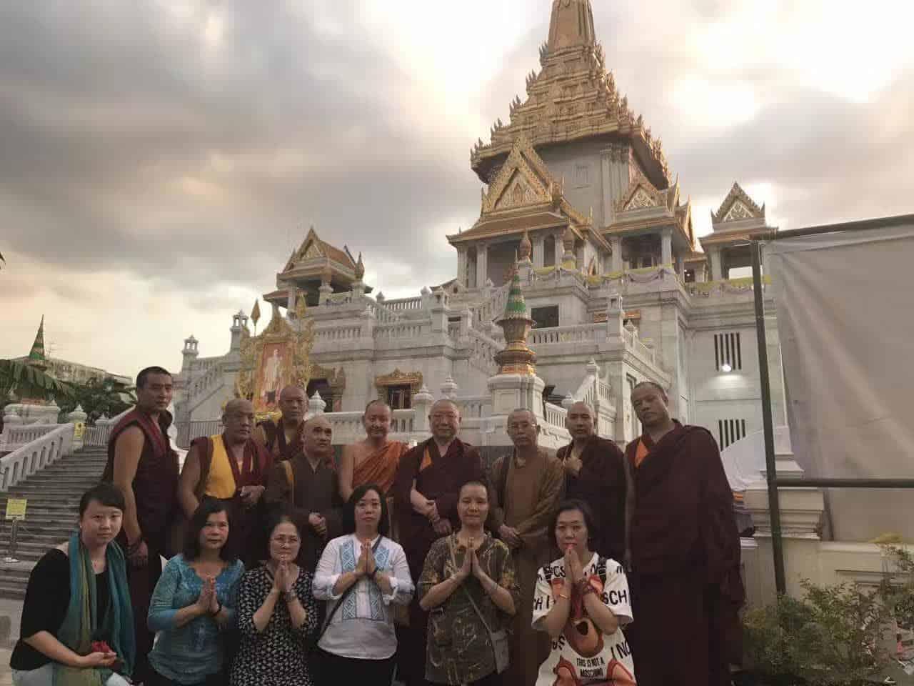 Gosok Rinpoche Thailand 2017 T013 04163a7cb2d01edc992e2713655491a