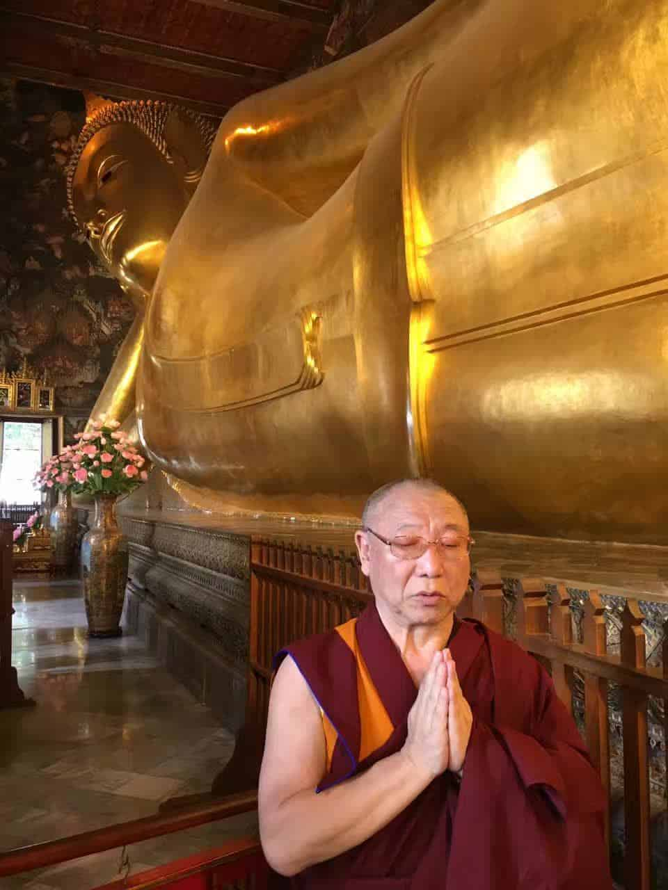 Gosok Rinpoche Thailand 2017 T020 1f0abe6cf5be3c0913c4407d2012efa