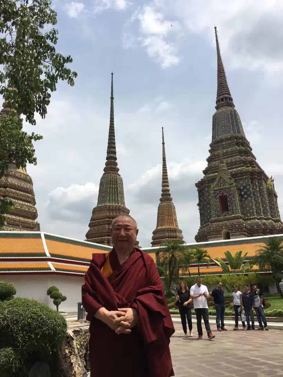 Gosok Rinpoche Thailand 2017 T021 c52734e840ac195503f932fda02430f