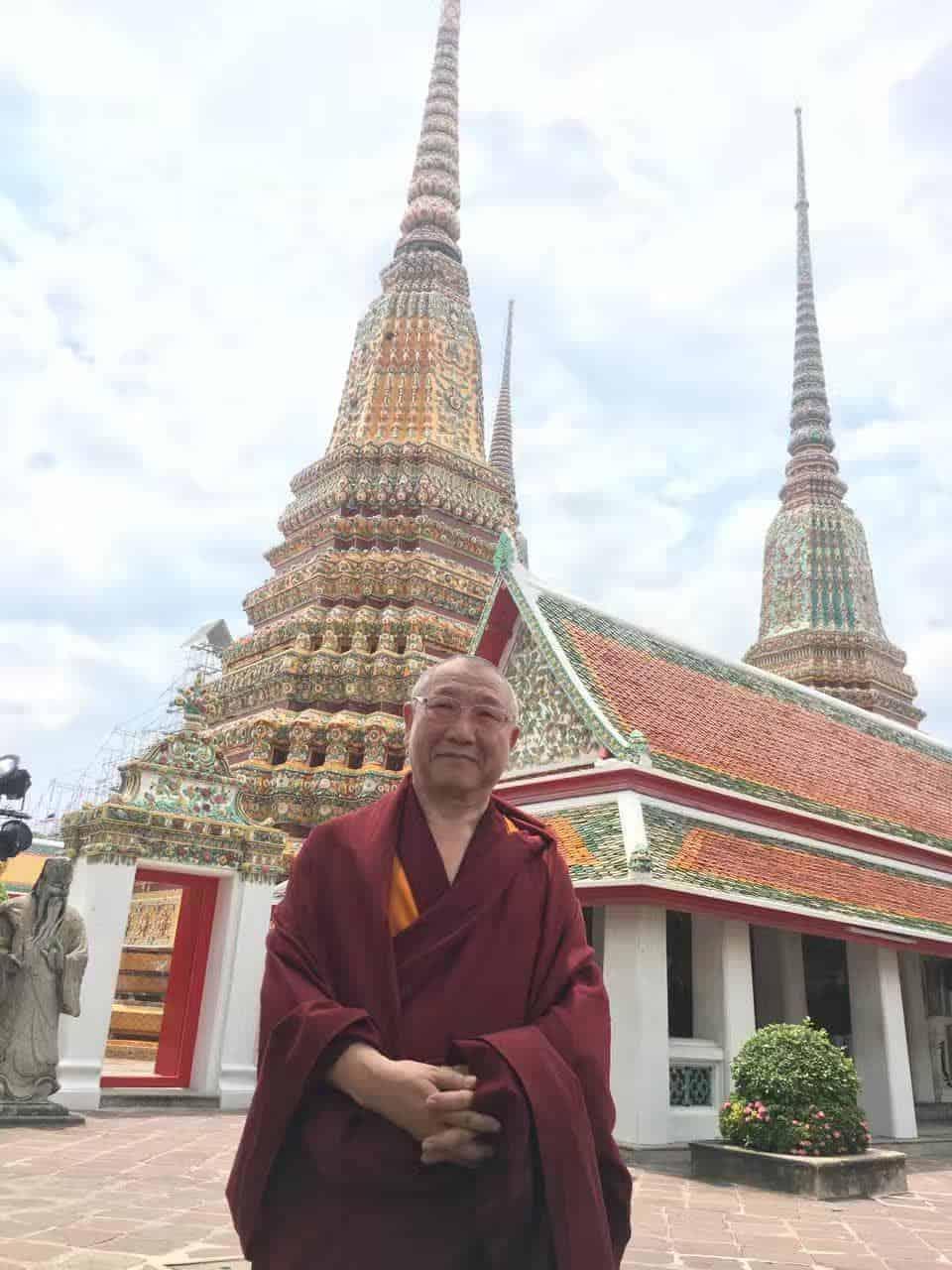 Gosok Rinpoche Thailand 2017 T022 d4fef693922086b495defbfccb656ae