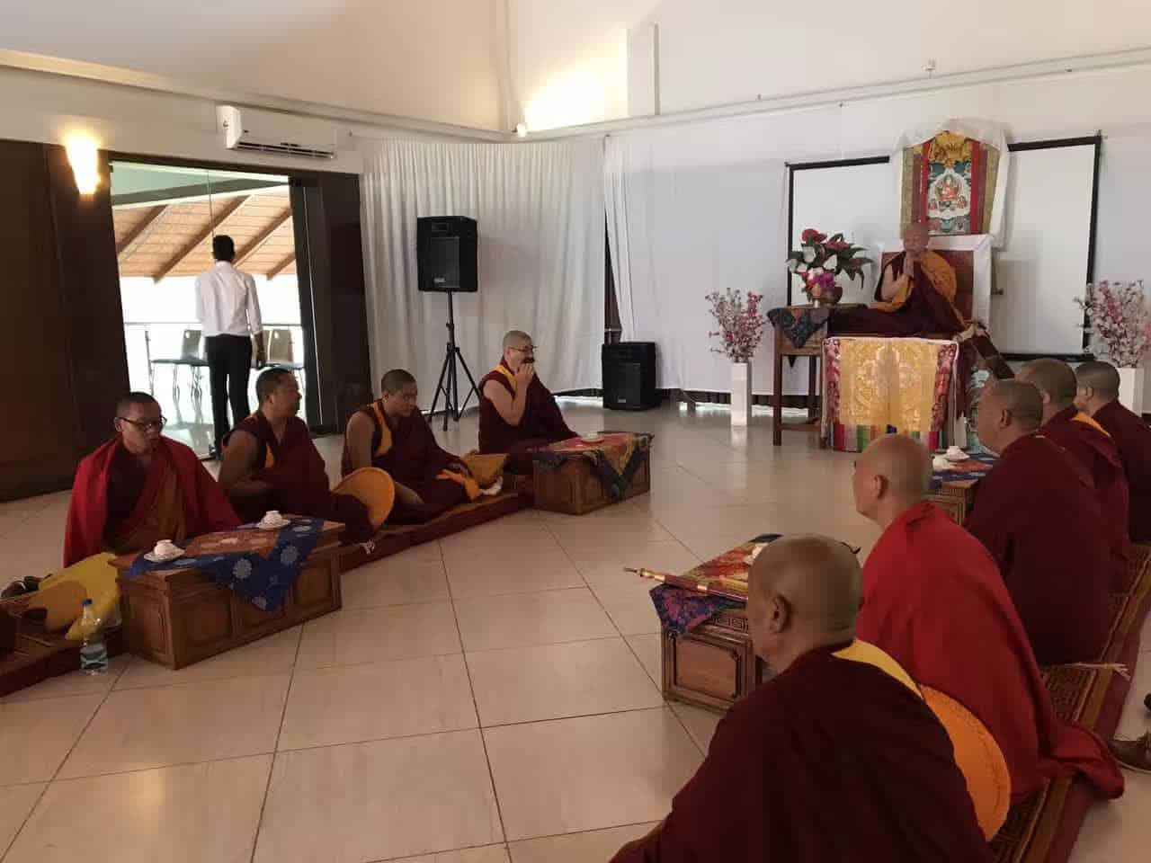 Gosok Rinpoche 20170825134347