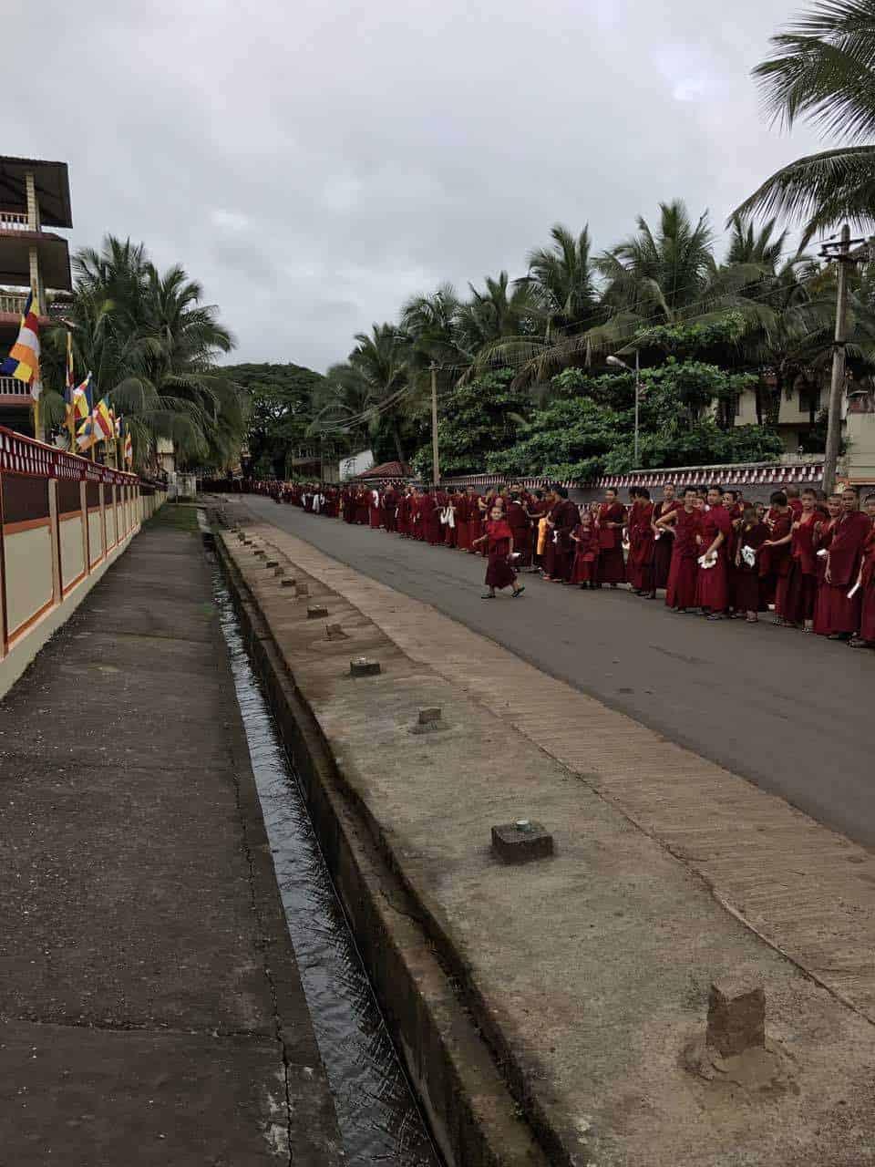 Gosok Rinpoche 20170826013604
