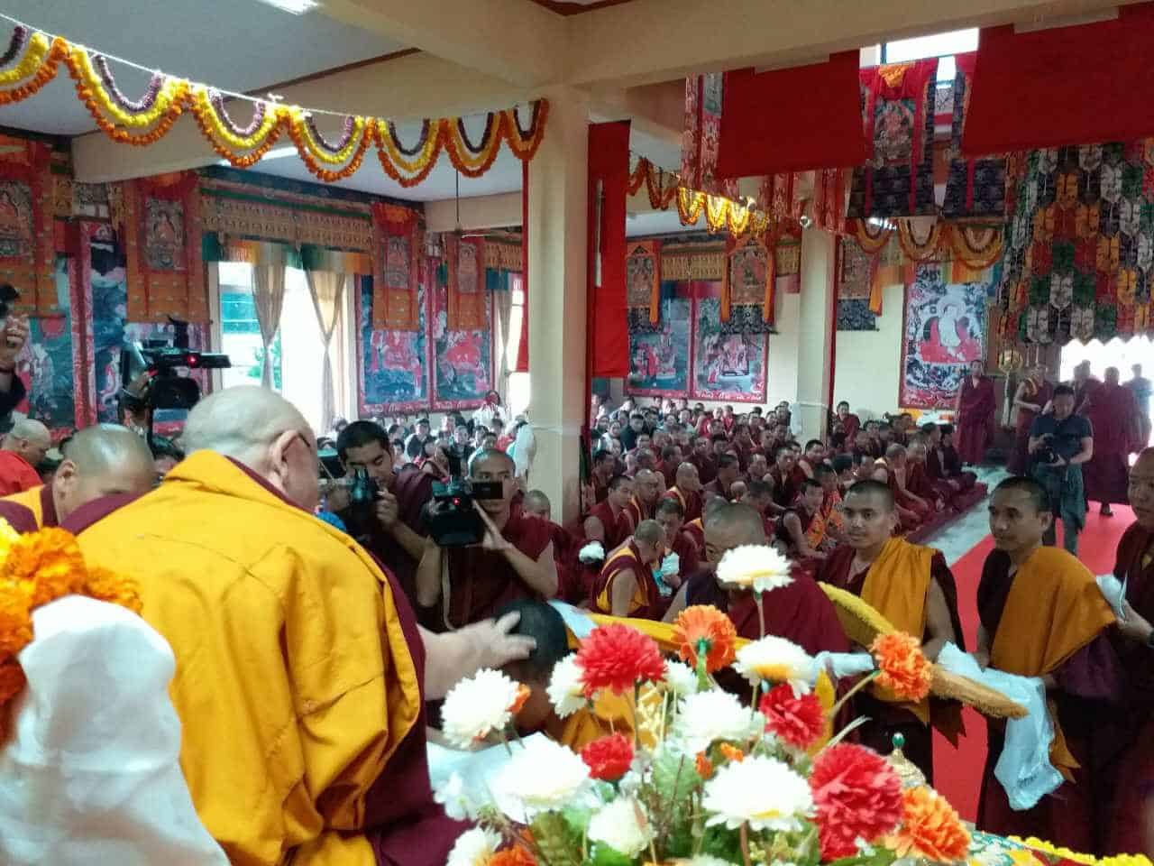 Gosok Rinpoche 20170826013639