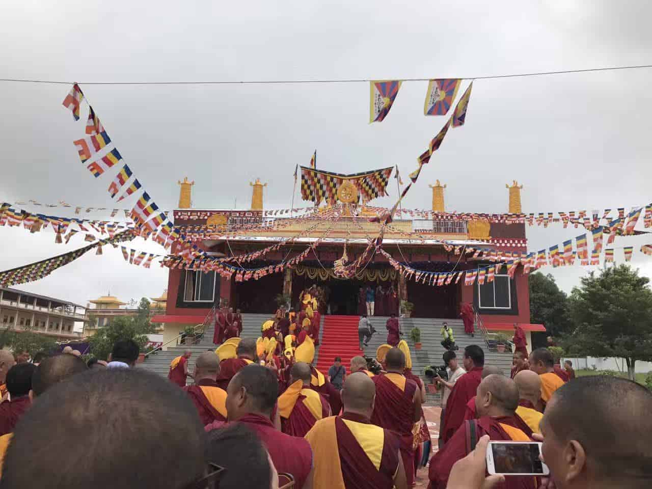 Gosok Rinpoche 20170826020754