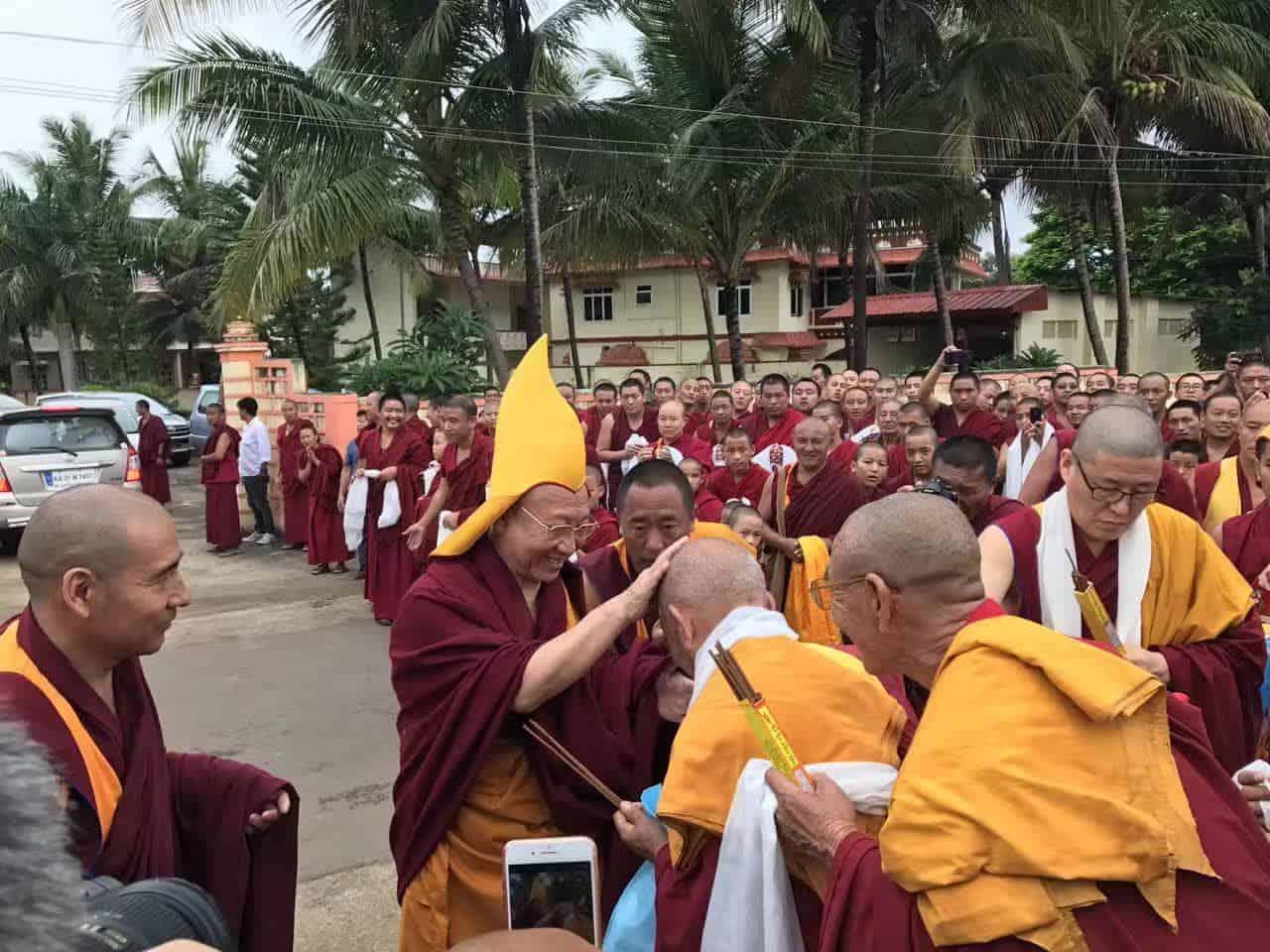Gosok Rinpoche 20170826020810